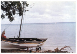 (PH 222) Australia - Cocos Keeling Islands - Cocos (Keeling) Islands
