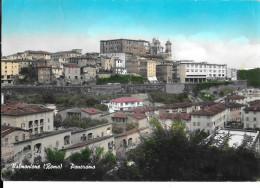 LAZIO-ROMA-VALMONTONE PANORAMA - Altre Città
