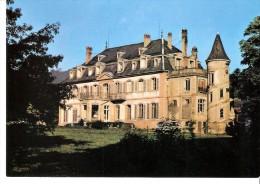 Ottrott (Rosheim-Molsheim-Bas-Rhin )--Foyer De Charité D'Alsace-Domaine Du Windeck-ancien Château D'Ottrott - Molsheim