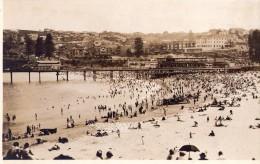 Coogee Beach-sydney - Sydney