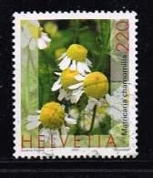 Schweiz 2003, Michel# 1826 O - Switzerland