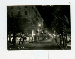 SAVONA,Via Paleocapa-1964 - Savona