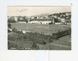 CHIAVARI,Campo Sportivo-1957 - Genova (Genoa)