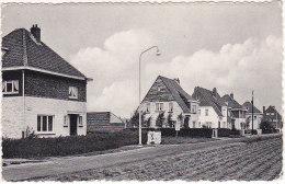 Hove Jozef Mattheessensstraat J3120 - Hove