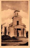 974 - Ile De La Réunion  - SAINT BENOIT -  L´église - Saint Benoît