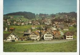 81634 TEUFEN AR - AR Appenzell Rhodes-Extérieures