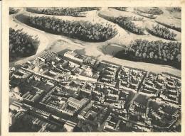 CPA-1956-EL OUED-VUE AERIENNE-CARTE  POSTALE EDITEE PAR L ARMEE-TBE - El-Oued