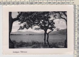 Sardegna Pittoresca - Zonder Classificatie