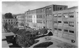 DRAGUIGNAN - Le Collège Des Jeunes Filles - - Draguignan