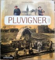 56 PLUVIGNER - Christine Diskier - Bretagne
