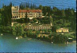 ITALIE : Lac De Garda - Italia