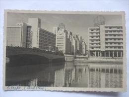 G40 Brasil - Recife - 1953 - Recife