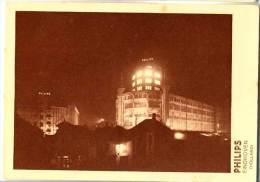 Eindhoven - Philips Lichttoren 1929 - Eindhoven