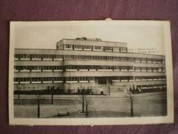 """Charleroi""""   Maternité""""  Reine Astrid  """" - Santé, Hôpitaux"""