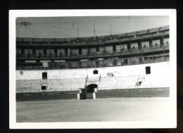 1963 REAL PHOTO MALAGA  ESPANA SPAIN Ls16 - Plaatsen