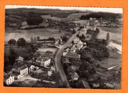 FIRBEIX - Dordogne 24 - N°103-73 Vue Aérienne De La Route De Perigueux - Autres Communes