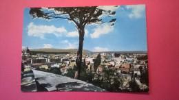 Barcellona (Messina) - Messina