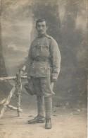 WWI - 42nd Infantry Regiment (IMG0085) - Xx.xx.1916, Foto-Atelier Zejbrdlich Theresienstadt (Terezin) - Weltkrieg 1914-18