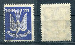 D. Reich Michel-Nr. 267 Gestempelt - Used Stamps