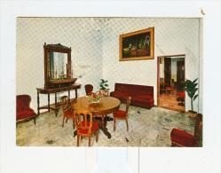 """BOLOGNA,Nob.Collegio """"S.LUIGI"""",una Sala Di Ricevimento-1967 - Bologna"""