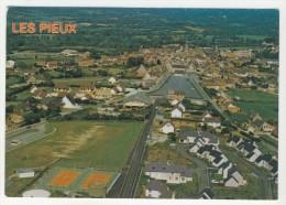50 - Les Pieux          Le Bourg - Frankreich