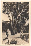 -67-  - Valmante, Par Ste-Marguerite -    écrite  TTB - Autres Communes