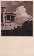 PC Athens - Akropolis  (7018) - Griechenland