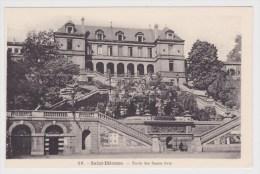 SAINT ETIENNE - N° 16 - ECOLE DES BEAUX ARTS - Saint Etienne