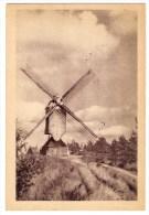 Le Moulin De Vorselaar  - De Molen - Vorselaar
