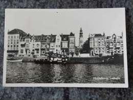 MIDDELBURG - Loskade - +/- 1958  - Lot 230 - Middelburg
