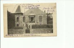 Pornichet Villa Beau Rivage - France