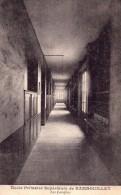 Ecole Primaire Superieure De Rambouillet-les Lavabos - Rambouillet