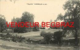 SAINT HERBLAIN       BAGATELLE - Saint Herblain