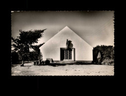 44 - QUIMIAC - Chapelle - Mesquer Quimiac