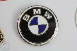 BMW Logo - Pin Badge  #PLS - BMW