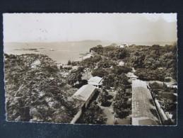 AK Conakry // /  D*13198 - Guinea