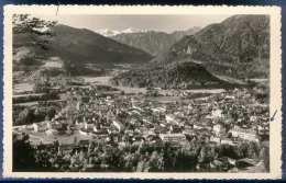 BAD ISCHL Mit Dachstein, Gel.um 1956, Sehr Gute Erhaltung - Bad Ischl