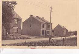 NIEUWERKERKEN : Tichelarij - Nieuwerkerken