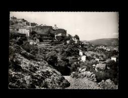 04 - SIMIANE-LA-ROTONDE - - Autres Communes