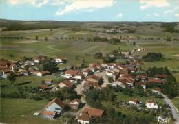 """/ CPSM FRANCE 88 """"Anglemont"""" - Francia"""