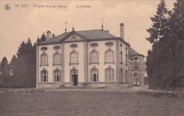 Hogne   Le Chateau N'a Pas Circulé - Somme-Leuze