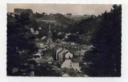 CP , 88 , PLOMBIERES-les-BAINS - Plombieres Les Bains