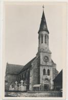 RINXENT L'Eglise  4 - Frankrijk