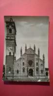 Monza - Il Duomo - Monza