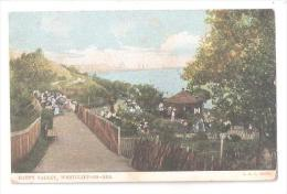 WESTCLIFF ON SEA HAPPY VALLEY Nr Southend I X L SERIES  1905 - Southend, Westcliff & Leigh
