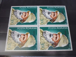 ROUMANIE TIMBRE ISSU COLLECTION YVERT N° 2977** - 1948-.... Republics