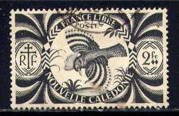 Nlle CALEDONIE - N° 238° - SERIE DE LONDRES - Nouvelle-Calédonie