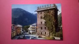 Tirano - La Torre - Sondrio