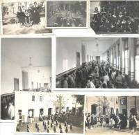 FOTOS ORIGINALES Y  CURIOSAS DE EPOCA LOTE - Fotos
