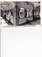 PC Sintra - Palacio Nacional Da Pena - Galeria Superior Do Claustro (7117) - Sonstige